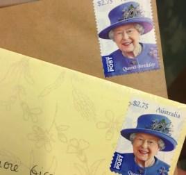 australian-queen-stamps