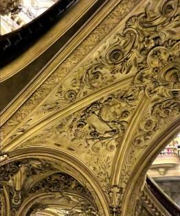 escalier-opera-garnier