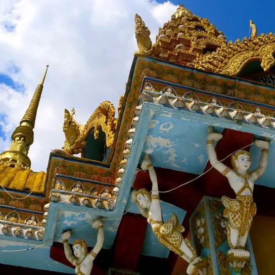 pagoda-phnom-sampeou