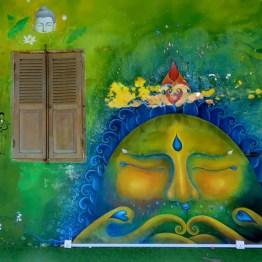 street-art-battambang