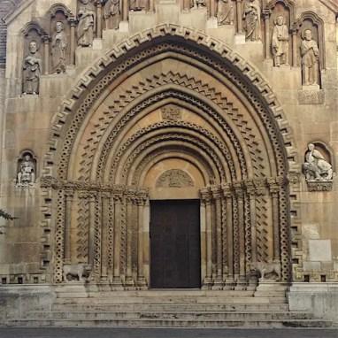 Eglise à Varosliget