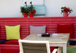 Café Boutique Belgrade