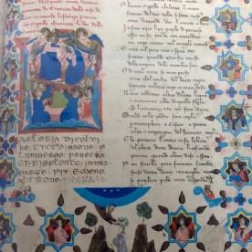 manuscrit-dante