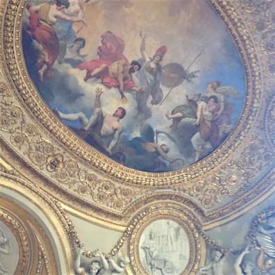 plafond-louvre