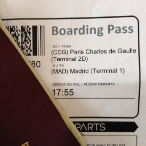 boarding-pass-madrid