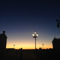 sunset-royal-palace-madrid