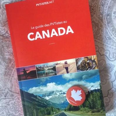 guide-canada