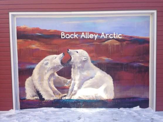 back-alley-arctic-winnipeg