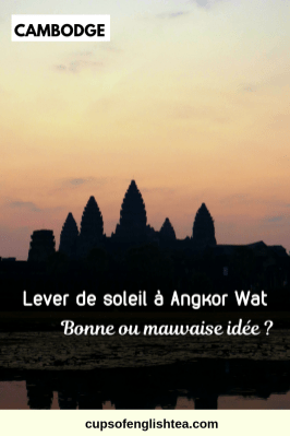 lever-soleil-angkor-wat-pinterest