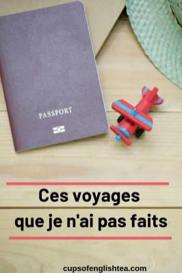 voyages-pas-faits-2