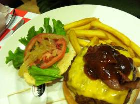 New-York-Burger_04