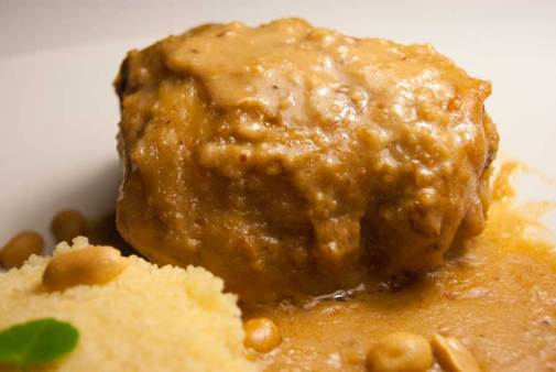contramuslos-con-salsa-de-cacahuete-01