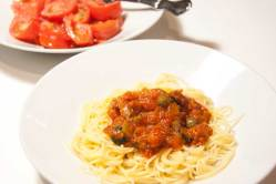 espaguetis-a-la-putanesca-03