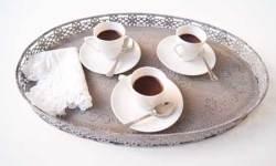 espresso-de-chocolate_2