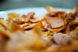 batatas-fritas-03