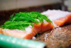 salmon-marinado_05