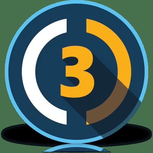 CUR3D Icon_512