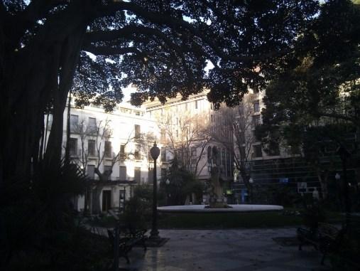 Alicante6