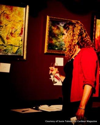 HU4C2012_SusieTalman-11