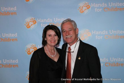 Hands United For Children 2012 013