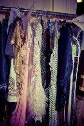 NSW Family Foundation Fashion Show 2012-24
