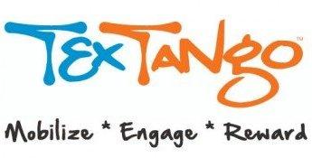 TexTango Logo