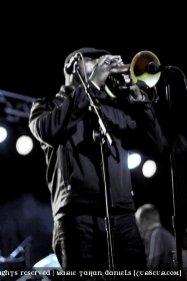Gaslamp-MardiGras-2013-13