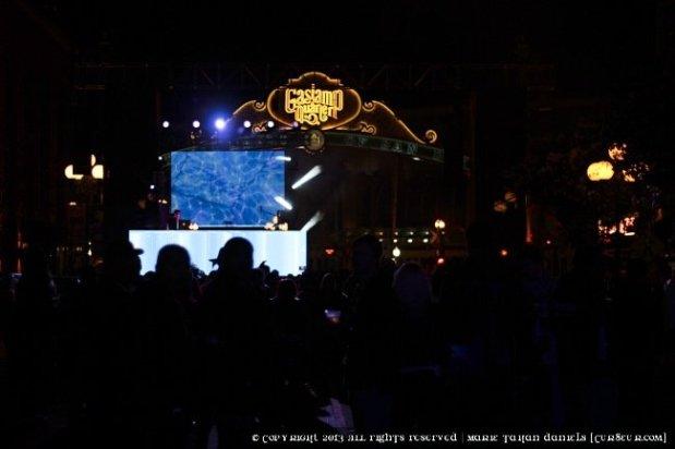 Gaslamp-MardiGras-2013-24