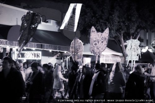 Gaslamp-MardiGras-2013-30