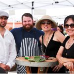 FigFest Cheff Chad White and Friends