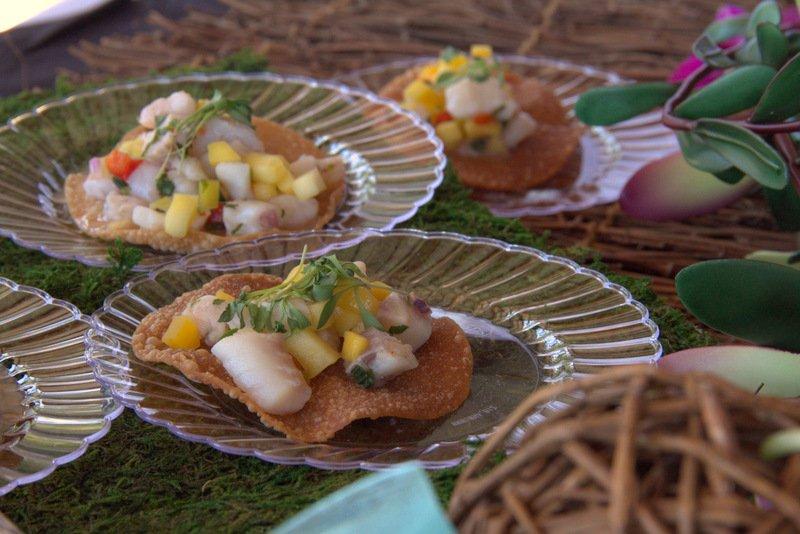 San Diego Restaurant Week Kicks Off