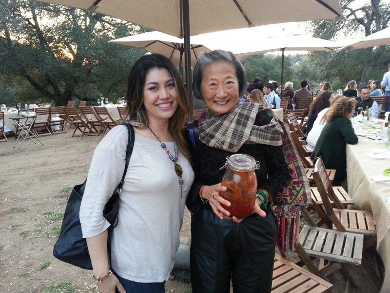 Su-Mei, San Diego Food Scene