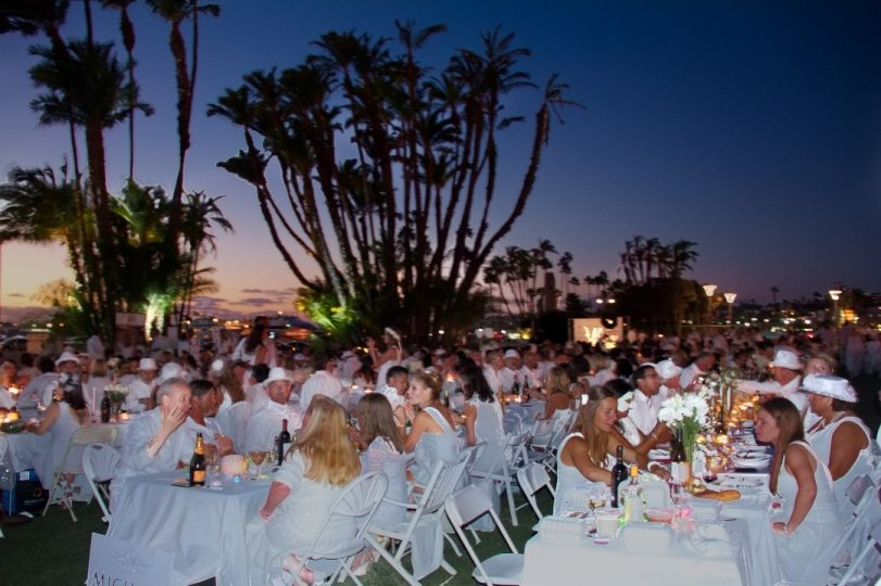 DinerEnBlanc-small-27