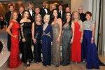 San Diego, 10 best dressed awards