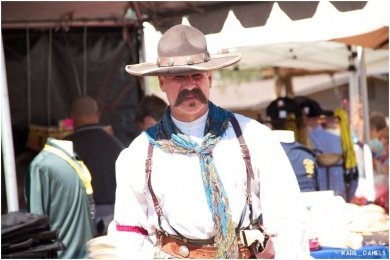 SheriffsMuseum-Sm-18