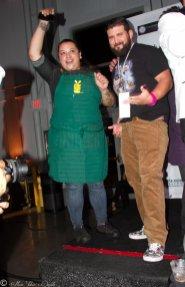 ChefShowdown-web (49 of 52)
