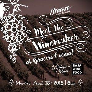 Bracero_Meet the WinemakerSMALL