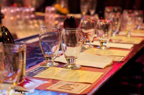 SBLG.dinner.web-3