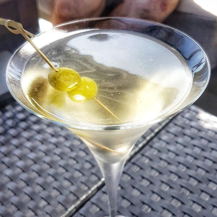 Stake, Coronado, California, luxury travel, whiskey