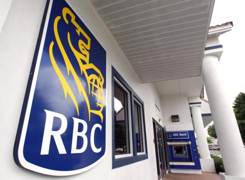 Image result for rbc bank curacao