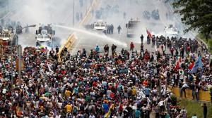 Venezuela_crisis