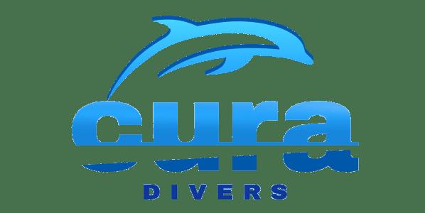 Cura Divers
