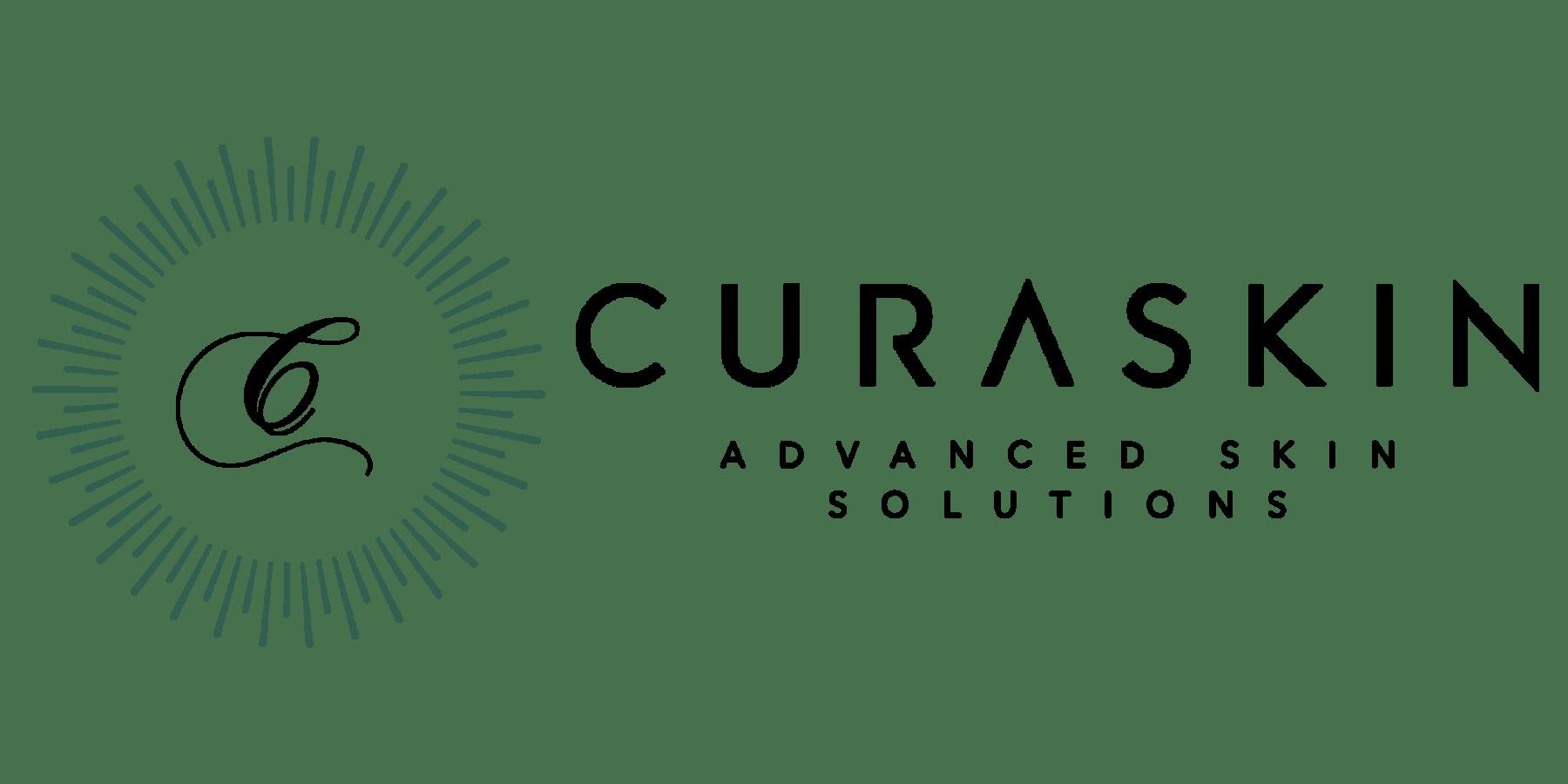 Logo Curaskin