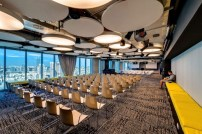 Google-office-Camenzind-Evolution-Setter-Architects-Studio-Yaron-Tal-Tel-Aviv-19