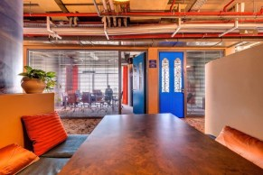 Google-office-Camenzind-Evolution-Setter-Architects-Studio-Yaron-Tal-Tel-Aviv-32