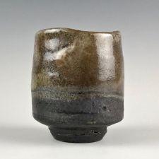 Cups, Mugs, Yunomi