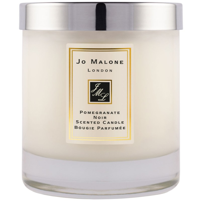 Jo Malone Candles Pomegranate Noir Male Candle Scents