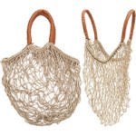 And So it Goes Eco Friendly Shopping Bags $70 FREE SHIPPING