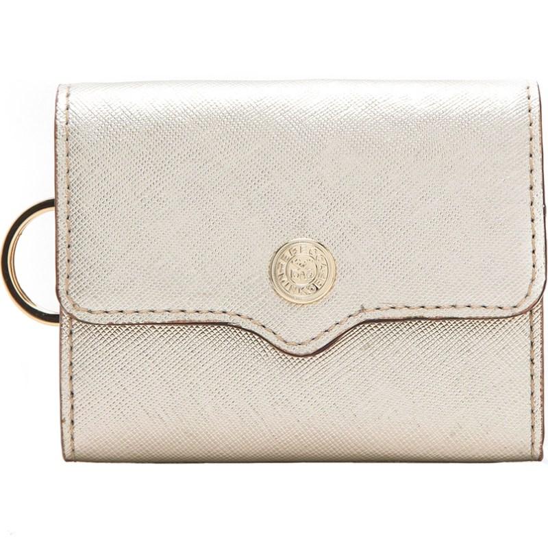 Rebecca Minkoff Chic Ladies Coin Purse Wallet