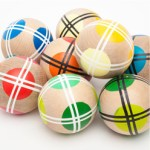 Fredricks & Mae Bocce Ball Sets Reviews FREE US SHIPPING